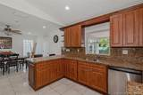 18341 87th Ave - Photo 17