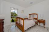 18341 87th Ave - Photo 18