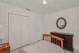 18341 87th Ave - Photo 19