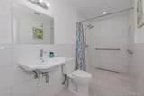 18341 87th Ave - Photo 20