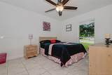 18341 87th Ave - Photo 21