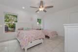 18341 87th Ave - Photo 23