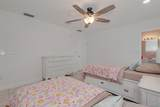 18341 87th Ave - Photo 24