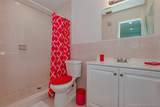 18341 87th Ave - Photo 25