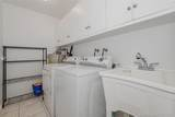 18341 87th Ave - Photo 28