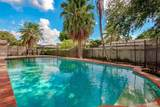 18341 87th Ave - Photo 4