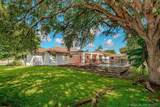 18341 87th Ave - Photo 6