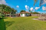 18341 87th Ave - Photo 7