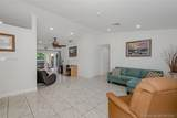 18341 87th Ave - Photo 8