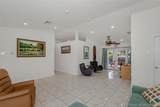 18341 87th Ave - Photo 9