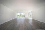 19380 26th Ave - Photo 1