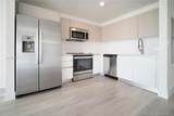 19380 26th Ave - Photo 5