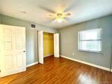 10431 Kendall Dr - Photo 10