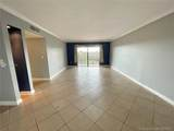10431 Kendall Dr - Photo 4