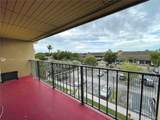10431 Kendall Dr - Photo 5