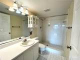 10431 Kendall Dr - Photo 8