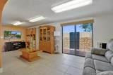 3730 Alcantara Ave - Photo 23