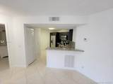 8821 Wiles Rd - Photo 1