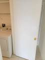 8821 Wiles Rd - Photo 10