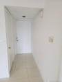 8821 Wiles Rd - Photo 2