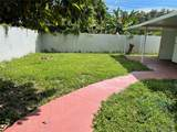 16201 29th Ave - Photo 22