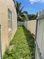 16201 29th Ave - Photo 7