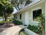 6520 64th Ave - Photo 3