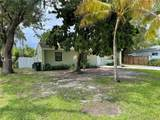 6520 64th Ave - Photo 4