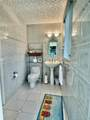 580 66th Ave - Photo 42
