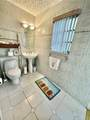 580 66th Ave - Photo 43