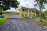 580 66th Ave - Photo 47