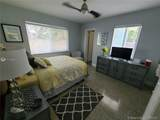 2741 16th Ave - Photo 10