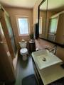 2741 16th Ave - Photo 11