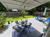 2741 16th Ave - Photo 13
