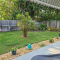 2741 16th Ave - Photo 18