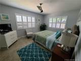 2741 16th Ave - Photo 7