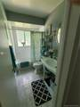 2741 16th Ave - Photo 9