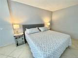 9225 Collins Ave - Photo 11