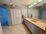 9225 Collins Ave - Photo 12