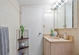 9225 Collins Ave - Photo 15