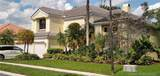 1061 156th Ave - Photo 1