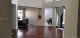 1061 156th Ave - Photo 6
