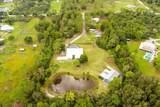 4199 Cherokee St - Photo 23