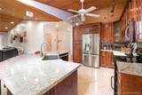 2255 145th Ave - Photo 13