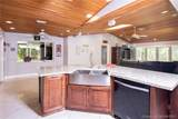 2255 145th Ave - Photo 14