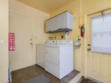 700 28th Ave - Photo 12