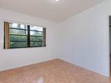 700 28th Ave - Photo 14