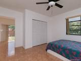 700 28th Ave - Photo 16