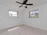 700 28th Ave - Photo 18