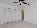 700 28th Ave - Photo 19